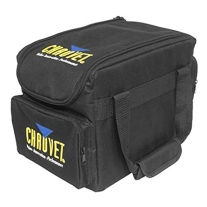 Chauvet CHS-30 VIP Gear Bag for SlimPAR LED Lights