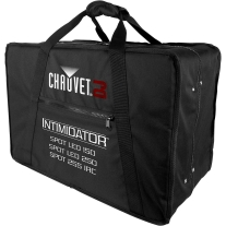 Chauvet CHS X5X Bag for Intimidator Series Lights