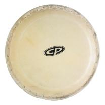"Latin Percussion CP636B 10"" Replacement Conga Head"