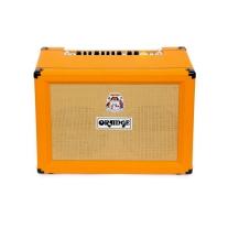 Orange CR120C Crush Pro Series 2-Channel Combo Amplifier