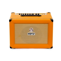 Orange CR60C Crush Pro Series Combo Amplifier
