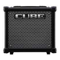 """Roland Cube10GX 10-Watt 1x8"""" Combo"""