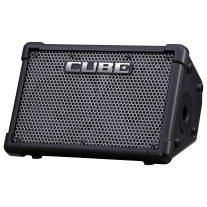 Roland CUBE Street EX Stereo Guitar Amplifier