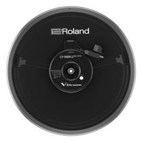 Roland CY-18DR V-Cymbal (Digital)