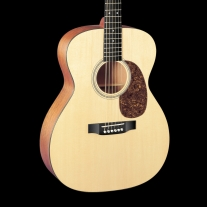 Martin D16GT 16-Series Dreadnought Acoustic Guitar