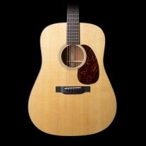 Martin D18 Standard Series Dreadnought Acoustic Guitar