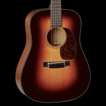 Martin D18GE Golden Era Series 1934 Acoustic Guitar