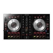 Pioneer DJ DDJ-SB2 DJ Controller