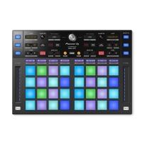 Pioneer DJ DDJ-XP1 Sub Controller