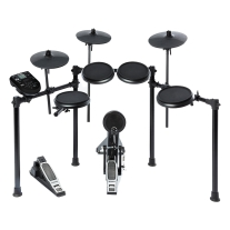 Alesis DMNITRO Electronic Drum Kit