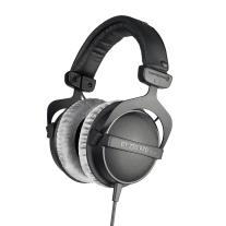 Beyerdynamic DT 770 PRO Studio Headphones - 250-Ohm