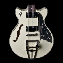 Duesenberg Starplayer TV Fullerton Electric Guitar