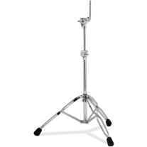 Drum Workshop 3000-Series Single Tom Stand