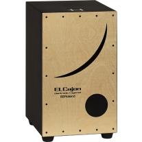 Roland EC-10 Electronic Layered Cajon