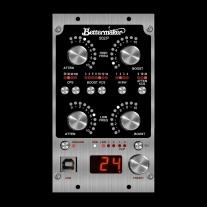 Bettermaker EQ502p