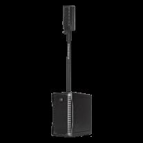 RCF EVox 5 Portable Compact Line Array PA System