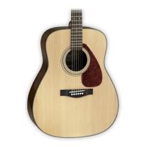Yamaha F325 Dreadnought Guitar in Natural