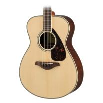 Yamaha FS830 Small Body Acoustic