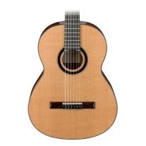 Ibanez GA15 Full Classical Natural High Gloss Guitar