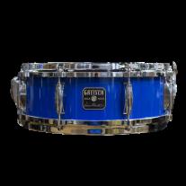 "Gretsch GAS0514VC 5x14"" Vinnie Colaiuta Signature Series Snare Drum"