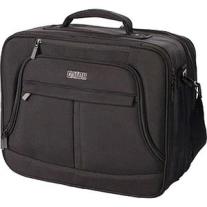 Gator Laptop Bag (GAV-LT)