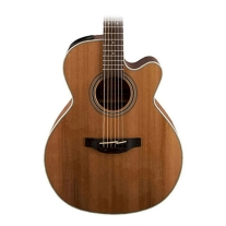Takamine G Series Nex Acoustic-Electric Guitar