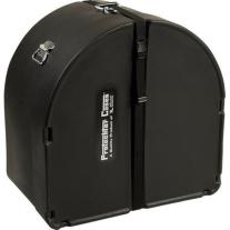 Gator GP-PC2617PDF Drum Set Cases
