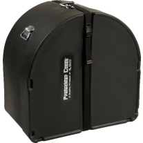 Gator GP-PC2617PD Steel Drum Case