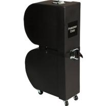 Gator GP-PC310 Drum Set Cases