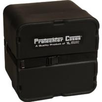 Gator GP-PC317 Drum Set Cases