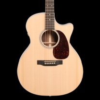 Martin GPCPA4RW Performing Artist Series Grand Performance Acoustic Electric