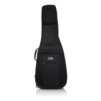 Gator Cases G-PG-335V Electric Guitar Gig Bag