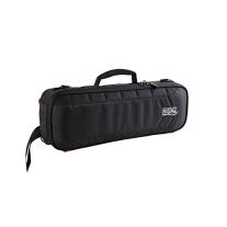 Gator G-PG-TRUMPET Pro-Go Series Ultimate Trumpet Bag