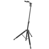 On Stage 8200 ProGrip Guitar Stand