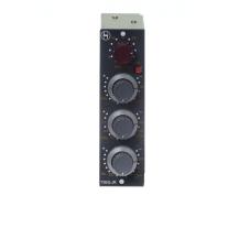 Heritage Audio 73 Junior 1073 500-Series Equalizer