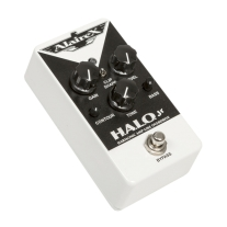 Alairex HALO Jr. Overdrive Pedal