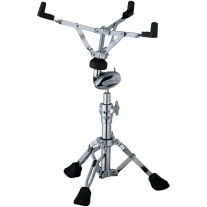 Tama HS800W Roadpro Series Snare Stand with Omni-Ball Tilter