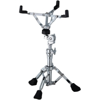 """Tama HS80PW Roadpro Series Snare Stand for 10-12"""" Snare Drums"""