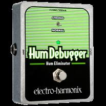 Electro Harmonix Humdebugger