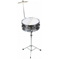 CB Drums IS574 Snare Kit