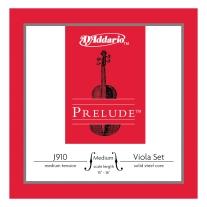 D'Addario J910MM Prelude Viola Medium Scale