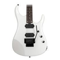 Sterling John Petrucci JP160 Electric Guitar Pearl White