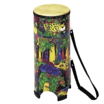 Remo KD001001 Kids Tubano Drum