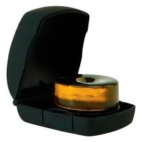 Kaplan KRDL Premium Light Rosin with Case