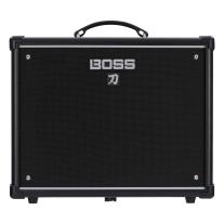 Boss KTN-50 50-Watt Electric Guitar Combo Amplifier