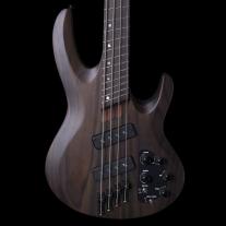 ESP LTD B-1004SE Multi-Scale Electric Bass