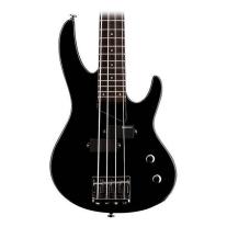 ESP LTD B-4JR Short-Scale 4-String Bass Guitar