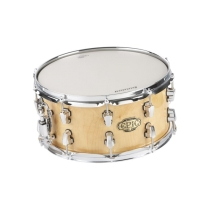 Ludwig Epic Series The Brick 14x7 Snare Drum