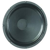 "Eminence Legend 1518 15"" Guitar Speaker, 150 Watts At 8 Ohms"