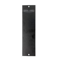 Lindell Blank 500-Series Panel